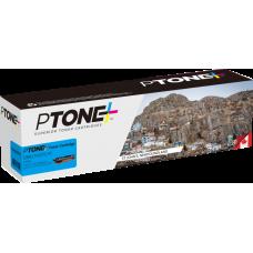 Compatible Brother TN-227 Toner Cyan PTONE (HD)