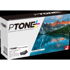 Compatible Brother TN-570 Toner (EHQ)