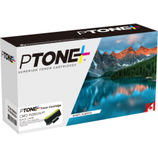 Compatible Brother TN-580 Toner (EHQ)