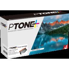 Compatible Brother TN-750 Toner (EHQ)