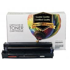 Compatible Brother DR-400 Tambour Prestige Toner