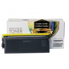 Compatible Brother TN-560 Prestige Toner