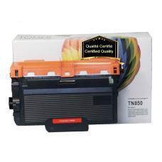 Compatible Brother TN-850 Certifiée Prestige Toner