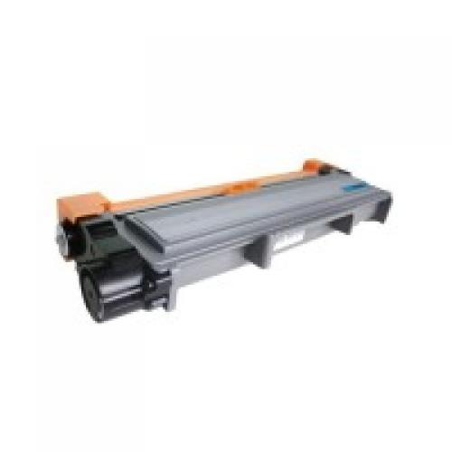 Brother TN-760, Réinitialisation Toner
