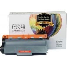 Compatible Brother TN-750 / TN-780 Prestige Toner 12K
