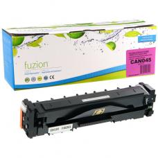CompatibleCanon 1244C001 (045-H) Magenta Fuzion (HD)