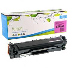 CompatibleCanon 1252C001 (046H) Magenta Fuzion (HD)