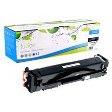 CompatibleCanon 3024C001 (054) Noir Fuzion (HD)