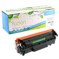 Compatible CANON 104, 0263B001AA / Type 104 Fuzion (HD)