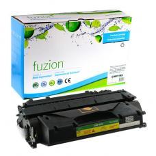Compatible CANON 119 Toner XXL Fuzion (HD)