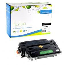 Compatible CANON 324II Toner Fuzion (HD)