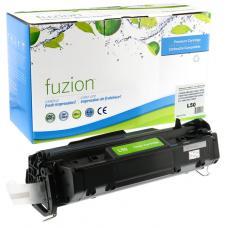 Compatible CANON L50 Toner Fuzion (HD)