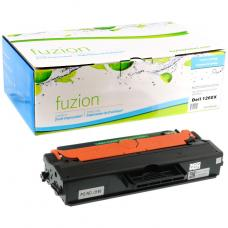 Compatible Dell 331-7328 Toner Fuzion (HD)