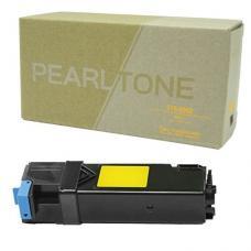 Compatible Dell 310-9062 Toner Jaune (EHQ)