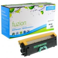 Compatible Dell 310-9319 / TX30 Toner Fuzion (HD)