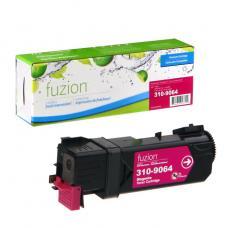 Compatible Dell 310-9064 Toner Magenta Fuzion (HD)