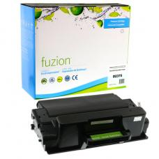 Compatible Dell B2375 High Yield Toner Fuzion (HD)