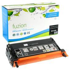 Recyclée Dell 3110CN Toner Noir Fuzion (HD)