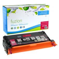 Recyclée Dell 3110CN Toner Magenta Fuzion (HD)