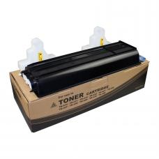 Compatible Kyocera TK410 /  TK420 / TK 26000 CET (HD)