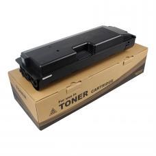 Compatible Kyocera TK6307 Toner W / Chip 32000 CET (HD)