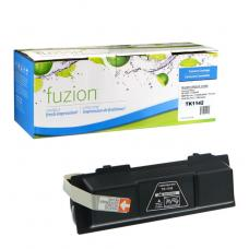 Compatible Kyocera TK-1142 Toner Noire Fuzion (HD)