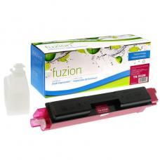 Compatible Kyocera TK592M Toner Magenta Fuzion (HD)