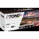 Compatible Dell 1700/1710 HY (6K) Toner PTone (HD)