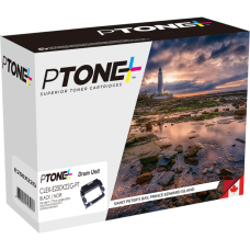 Compatible Dell 310-8710 Photoconducteur 1720 PTone (HD)