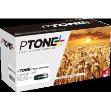 Compatible LEXMARK X264, X363, X364 (9K) Toner PTone (HD)