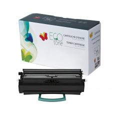 Réusinée Dell 310-8709, A1122503 Toner EcoTone (HDRQ)