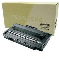 Compatible Xerox 13R00601, 13R00606 Toner (EHQ)