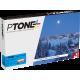 Compatible Compatible CLT-C407S Cyan Toner