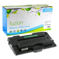 Compatible Samsung ML-2250D5 Toner Fuzion (HD)