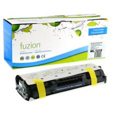Compatible Samsung ML-1210D3 Toner Fuzion (HD)