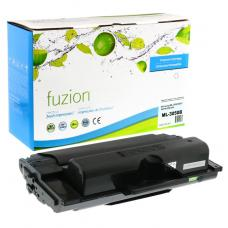 Compatible Samsung ML-D3050B Toner Fuzion (HD)