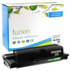 Compatible Samsung ML-D3470B Toner Fuzion (HD)