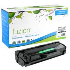 Compatible Samsung MLT-D101S Toner Fuzion (HD)