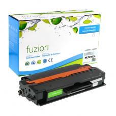 Compatible Samsung MLT-D103L Toner Fuzion (HD)