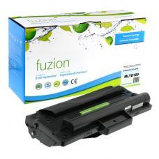 Compatible Samsung MLT-D109L / D109S Toner Fuzion (HD)