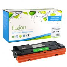 Compatible Samsung MLT-D118L Toner Fuzion (HD)