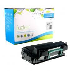 Compatible Samsung MLT-D201L Toner Fuzion (HD)