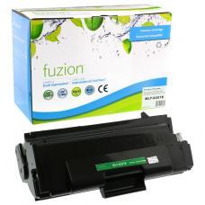 Compatible Samsung MLT-D307E HY Toner 20K Fuzion (HD)