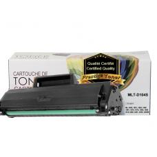 Compatible Samsung MLT-D104S Prestige Toner