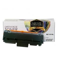 Compatible Samsung MLT-D116L Prestige Toner