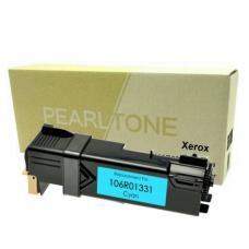 Compatible Xerox 106R01331 Cyan Toner (EHQ)