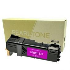 Compatible Xerox 106R01332 Magenta Toner (EHQ)