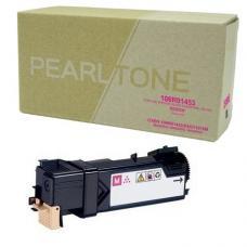 Compatible Xerox 106R01453 -1453 Magenta Toner (EHQ)