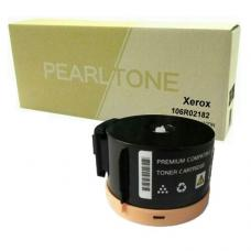 Compatible Xerox 3040, 106R02182 Toner (EHQ)