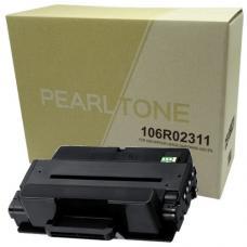 Compatible Xerox 3315 Toner (EHQ)